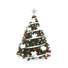 arbol-de-navidad-2-10-mts-bariloche-mas-kit-88-piezas-rojo-plata-50002275