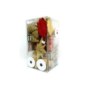 kit-de-adornos-48-piezas-rojo-oro-para-arbol-de-navidad-50002274