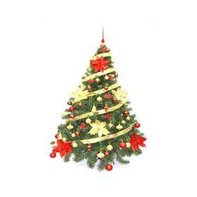 arbol-de-navidad-1-80-mts-premium-mas-kit-de-adornos-color-rojo-oro-50002273