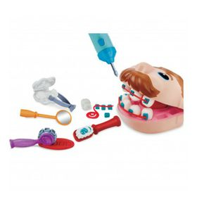 mi-primer-consultorio-de-dentista-8001-explorer-fan--10014931
