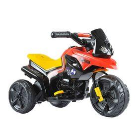moto-a-bateria-love-3005-10008128