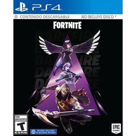 juego-ps4-epic-games-fornite-darkfire-bundle-342503