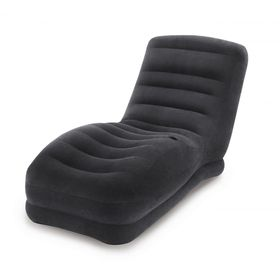 sillon-inflable-intex-mega-lounge-10012749