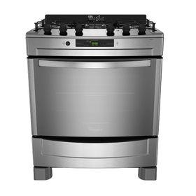 cocina-whirlpool-wf876xg-76-cm-10009375