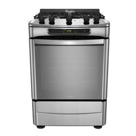 cocina-whirlpool-wf560xt-60-cm-10009376