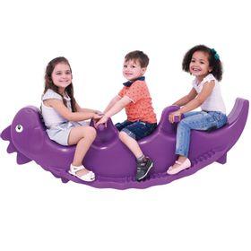 sube-y-baja-infantil-caballito-plastico-reforzado-jeico-10015457