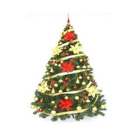 arbol-de-navidad-bariloche-1-80-mts-mas-adornos-rojo-oro-50002270