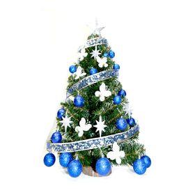 arbol-de-navidad-xl-1-mts-mas-adornos-30-piezas-azul-50002269