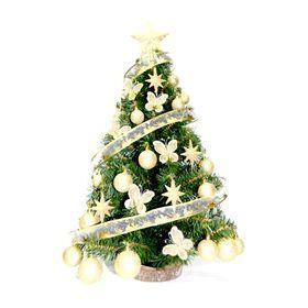 arbol-de-navidad-xl-1-mts-mas-kit-30-piezas-50002268
