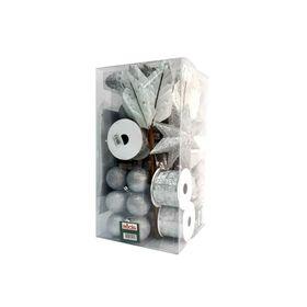 kit-de-adornos-48-piezas-plata-para-arbol-de-navidad-50002266