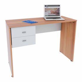 escritorio-evo-sc8000p-paraiso-50001479