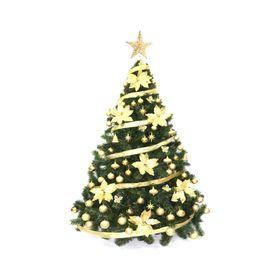 arbol-de-navidad-bariloche-2-10-mts-mas-kit-88-piezas-oro-50002264