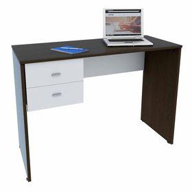 escritorio-evo-sc8000w-wengue-50001475
