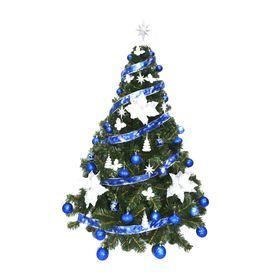 arbol-de-navidad-premium-1-50-mts-mas-kit-48-piezas-azul-50002263