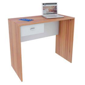 escritorio-evo-sc8009p-paraiso-50001478
