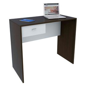 escritorio-evo-sc8009w-paraiso-y-blanco-50001477
