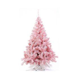 arbol-de-navidad-1-30-mts-premiun-aylen-rosaplata-50002262