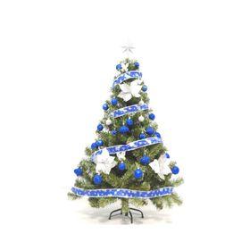 arbol-de-navidad-1-30-mts-premium-mas-kit-36-piezas-azules-50002261