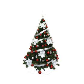 arbol-de-navidad-1-80-mts-premium-mas-adornos-rojo-plata-50002259