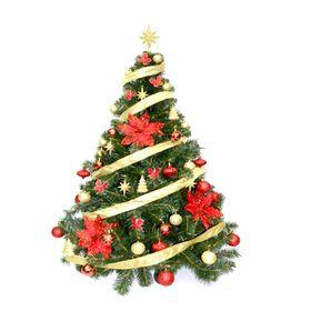 arbol-de-navidad-1-35-mts-bariloche-mas-kit-48-piezas-rojo-oro-50002258