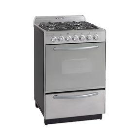 cocina-domec-cxuleafv-56-cm-50000054