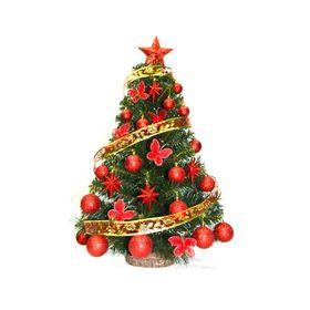 arbol-de-navidad-1-mts-xl-mas-kit-30-piezas-rojo-50002254
