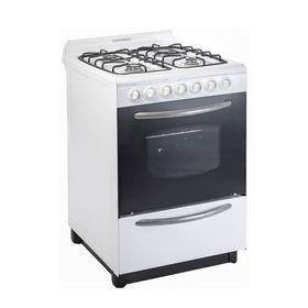 cocina-domec-cbuplev-56-cm-50000053