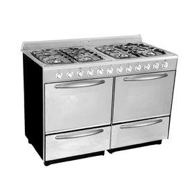 cocina-doble-domec-cxclw-120-cm-50000052
