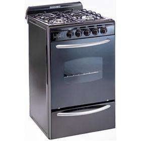 cocina-domec-cnav-50-cm-10015880