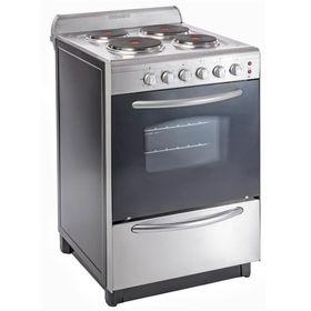 cocina-electrica-domec-cexu-56-cm-10016070