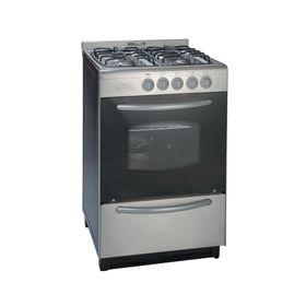cocina-domec-cgxv-56-cm-10015882