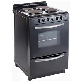 cocina-domec-cenu-56-cm-10015881