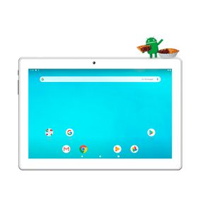 tablet-bangho-10-1-quad-core-2gb-16gb-aero-10-10014722
