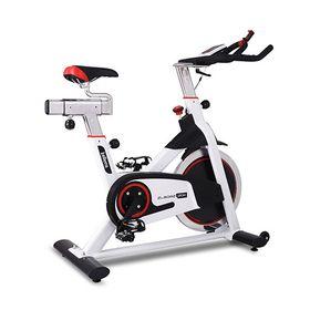 zellens-zl-8082-bicicleta-indoor-50002391