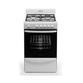cocina-longvie-18501bf-56-cm-10014441