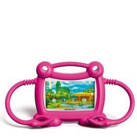 tablet-positivo-bgh-y710-kids-50002134