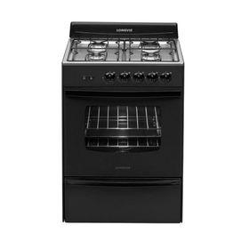cocina-longvie-13331gf-56-cm-10014438