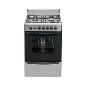 cocina-longvie-13601xf-60-cm-10014437