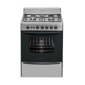 cocina-longvie-13331xf-56-cm-10014436