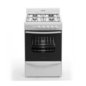 cocina-longvie-13501bf-56-cm-10014435