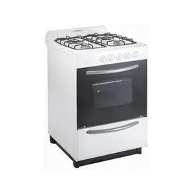 cocina-domec-cbuv-56-cm-10013851