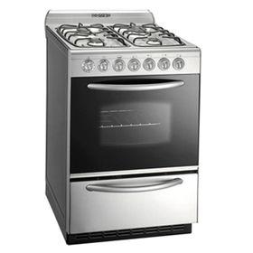 cocina-domec-cxulev-56-cm-10013850