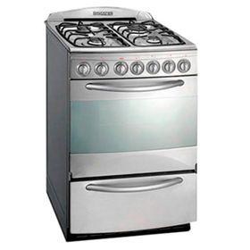 cocina-domec-cxnfv-56-cm-10013846