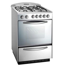cocina-domec-cxcltsv-60-cm-10013844