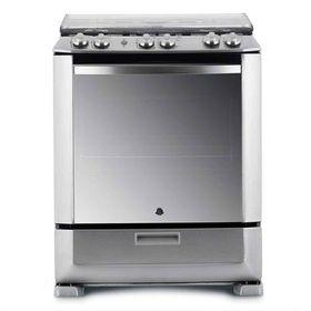 cocina-ge-appliances-cg776i-76-cm-10011847