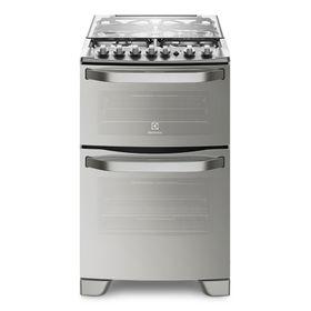 cocina-doble-horno-electrolux-56dax-57-cm-10011417
