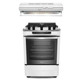 combo-whirlpool-cocina-wf160xb-purificador-wab60bc-10009696