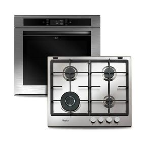 combo-whirlpool-horno-electrico-akzm656ix-y-anafe-a-gas-gma6422x-10011851