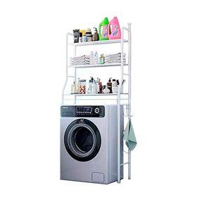 estante-organizador-de-inodoro-y-lavarropas-50002454