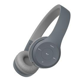 auriculares-tipo-vincha-bluetooth-havit-h2575-gris-50002476